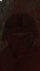 Sgt.Gump's Avatar