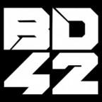 Bluedrake42's Avatar