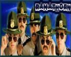 RamAthorn's Avatar